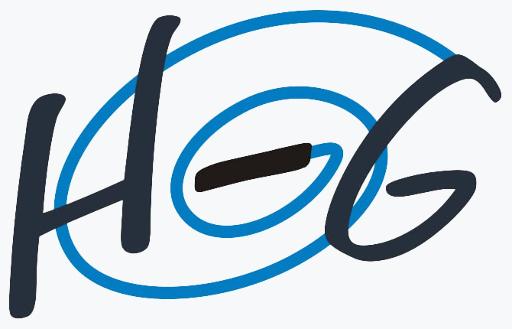 H-G, s.r.o. Logo
